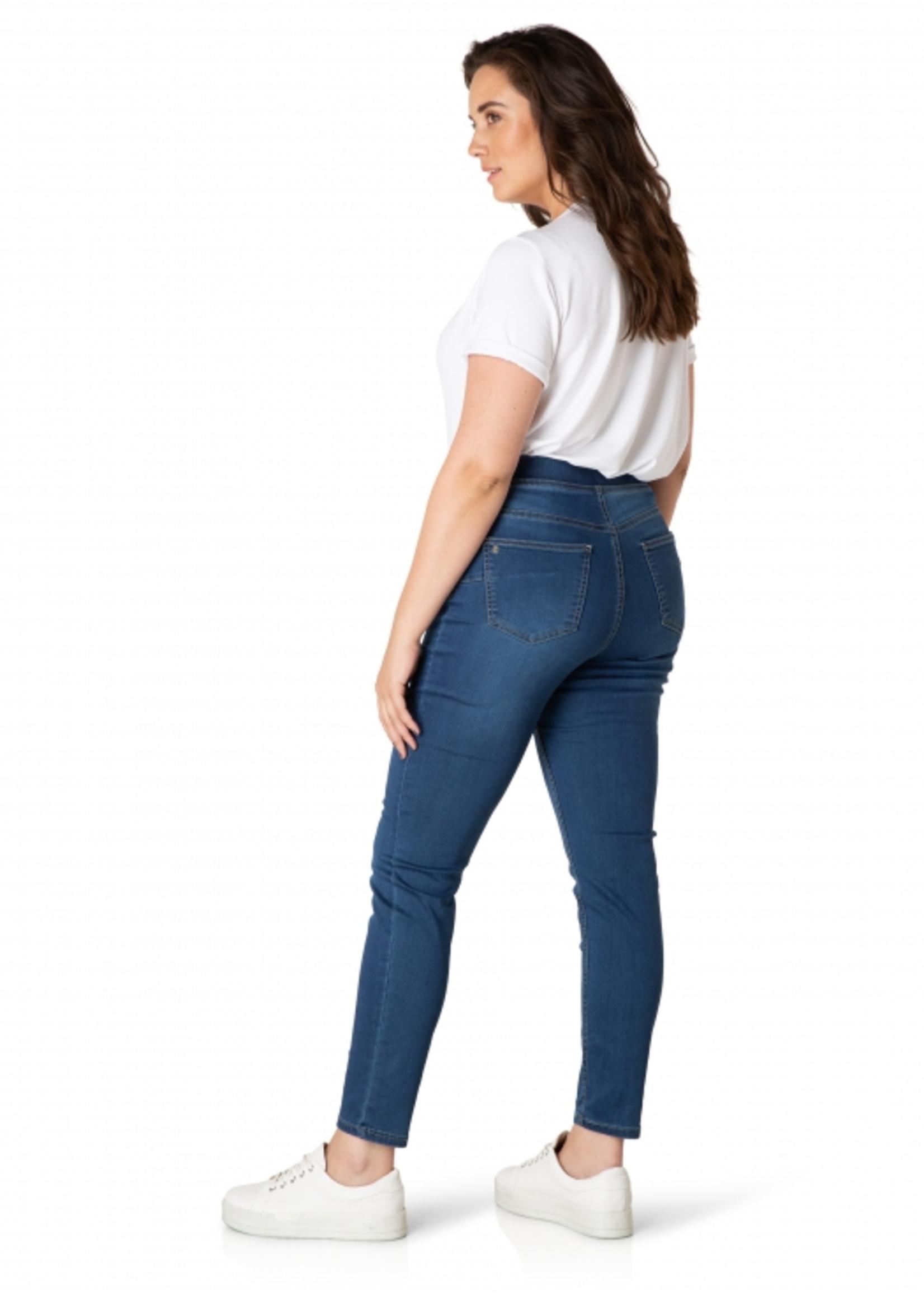 Yesta Yesta Tessa Jeans