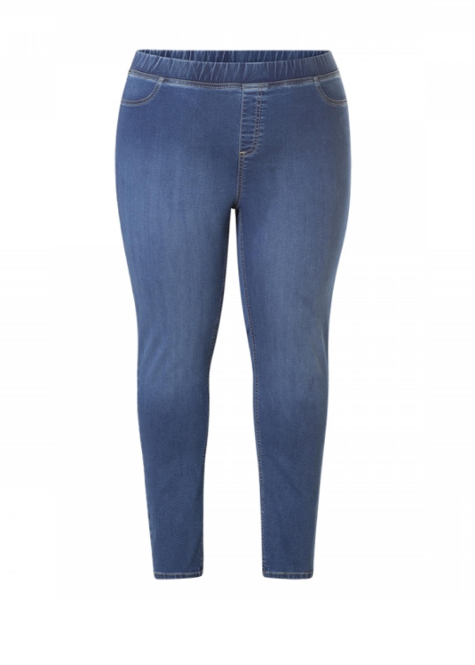 Yest Yest Tess Jeans