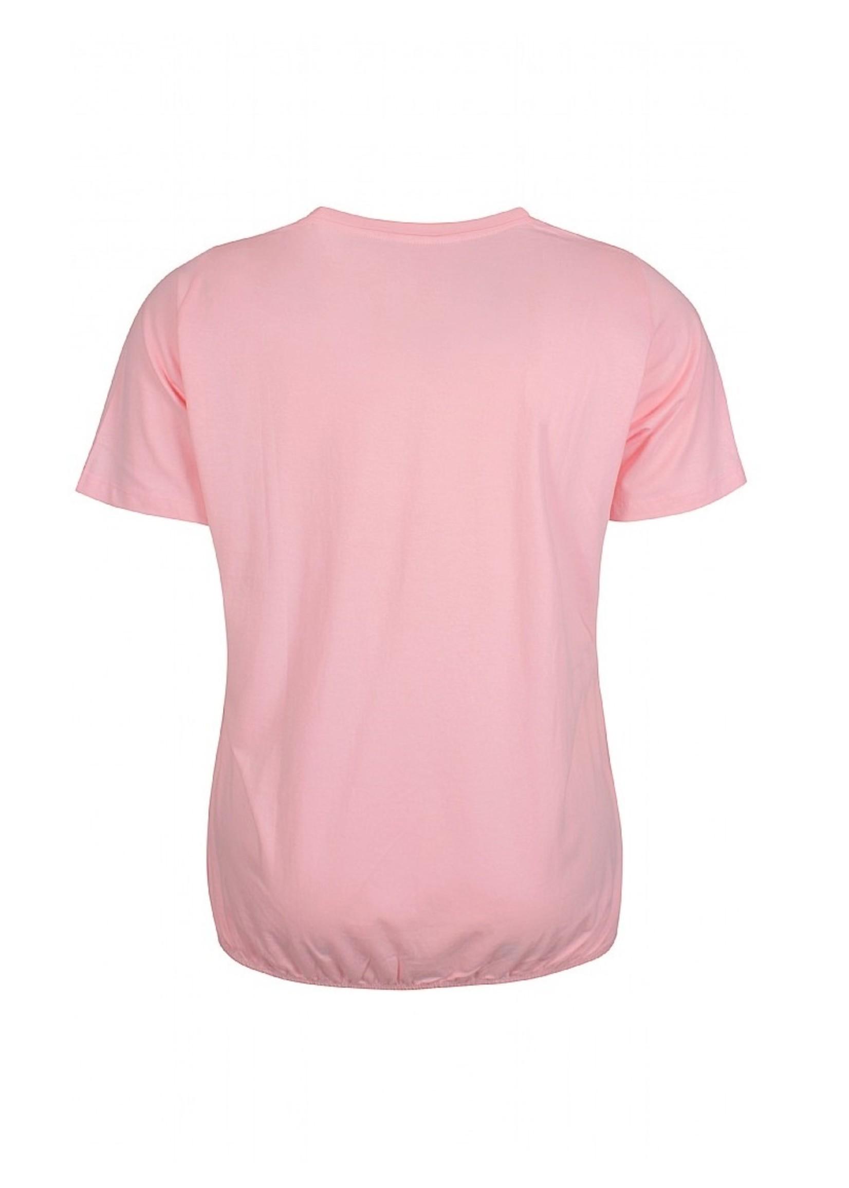 Zhenzi Zhenzi Baci T-shirt