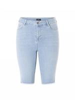 Yest Yest Khloe Jeans