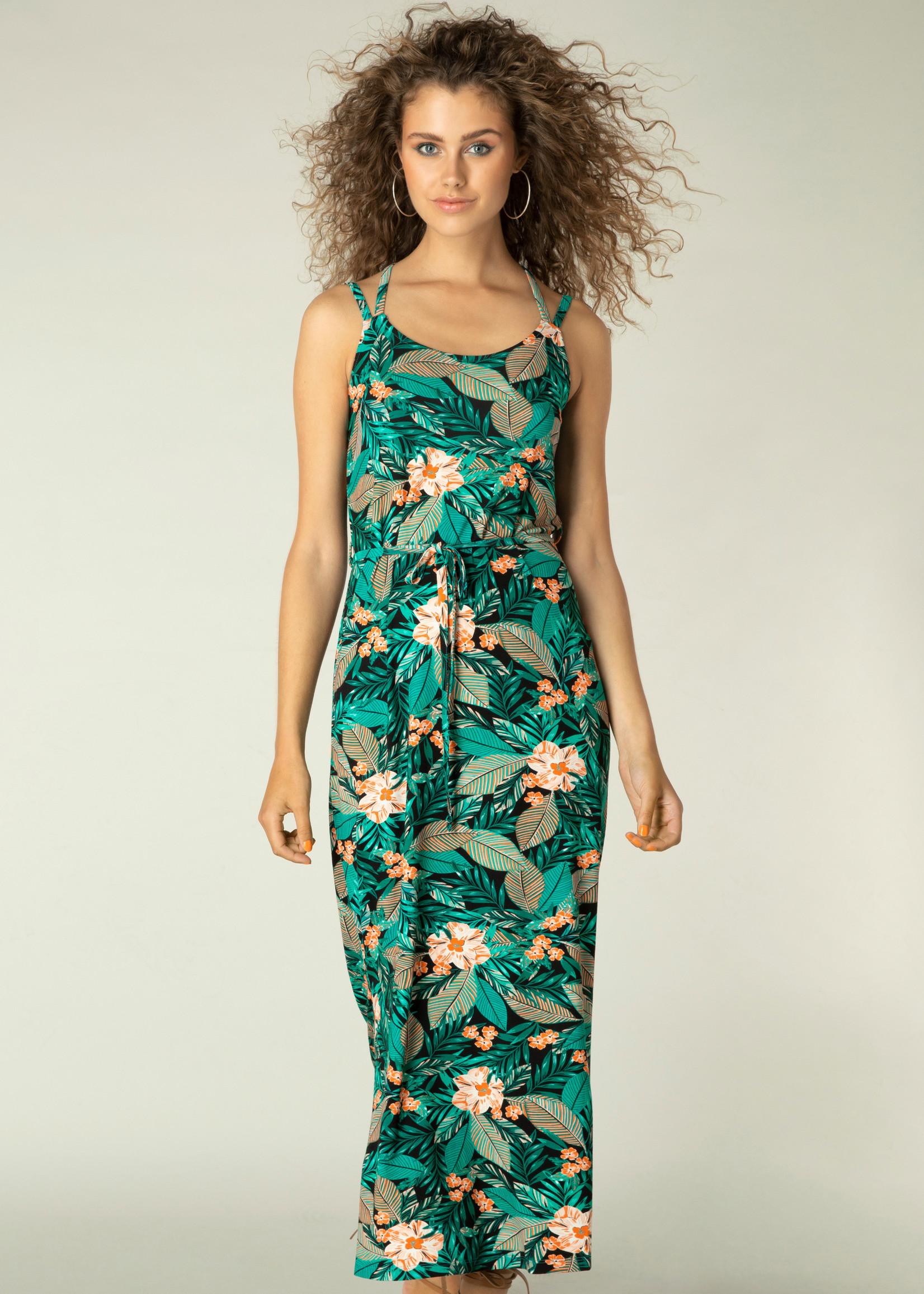 Yest Yest Keri Dress