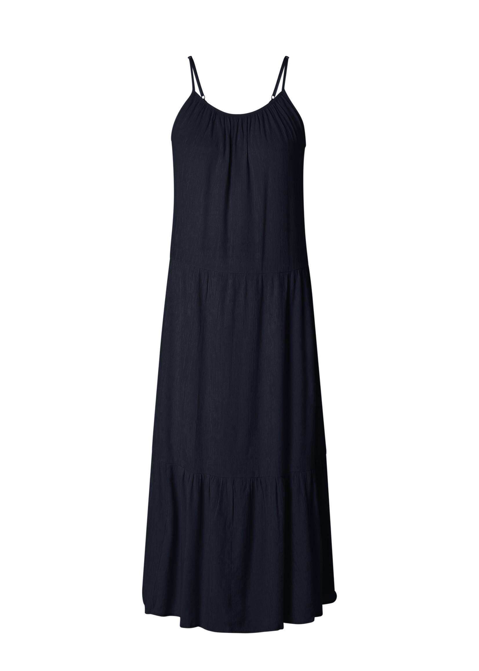 Yesta Yesta Lincy Dress