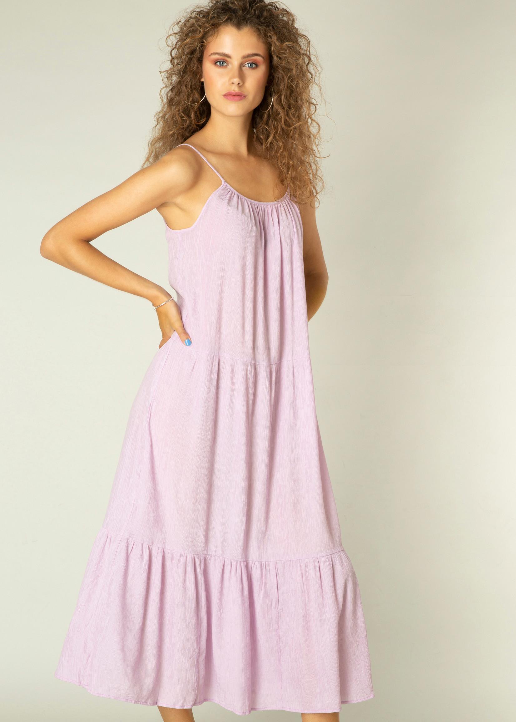 Yest Yest Kiyani Dress