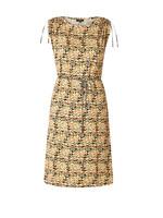 Yest Yest Kyenna Dress