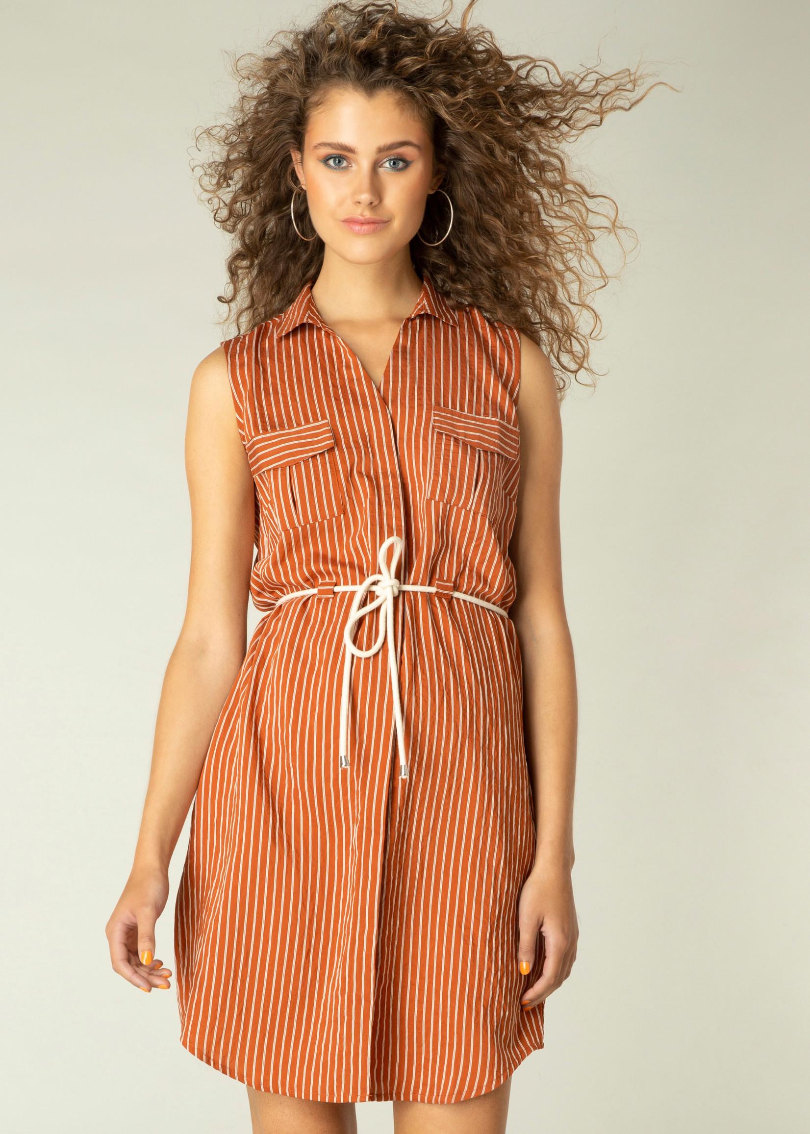 Yest Yest Kayna Dress