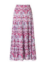 Yest Yest Kiyomi Skirt