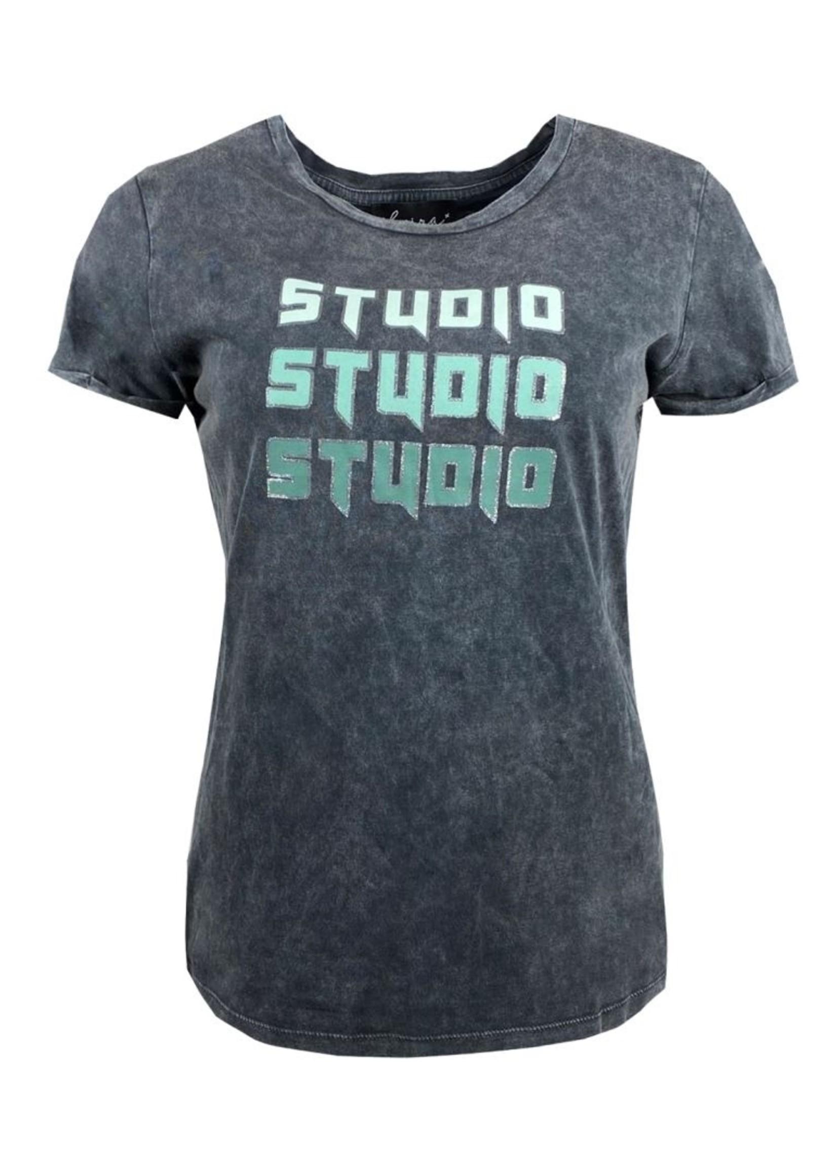 Elvira Collections Elvira Collections Studio T-shirt