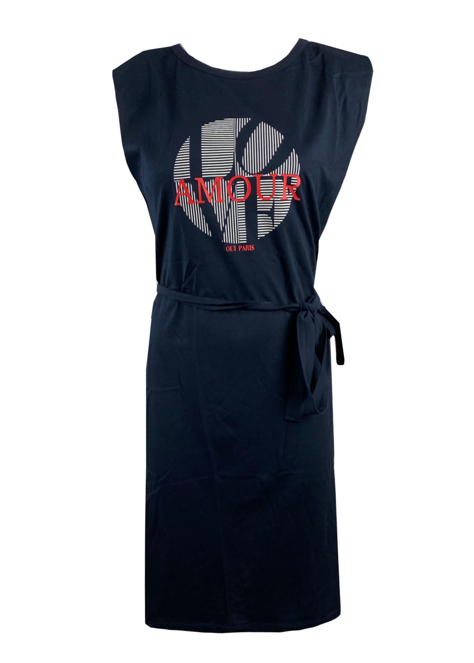 Elvira Collections Elvira Collections Amour Dress
