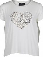 Zoey Zoey Kassidy T-shirt