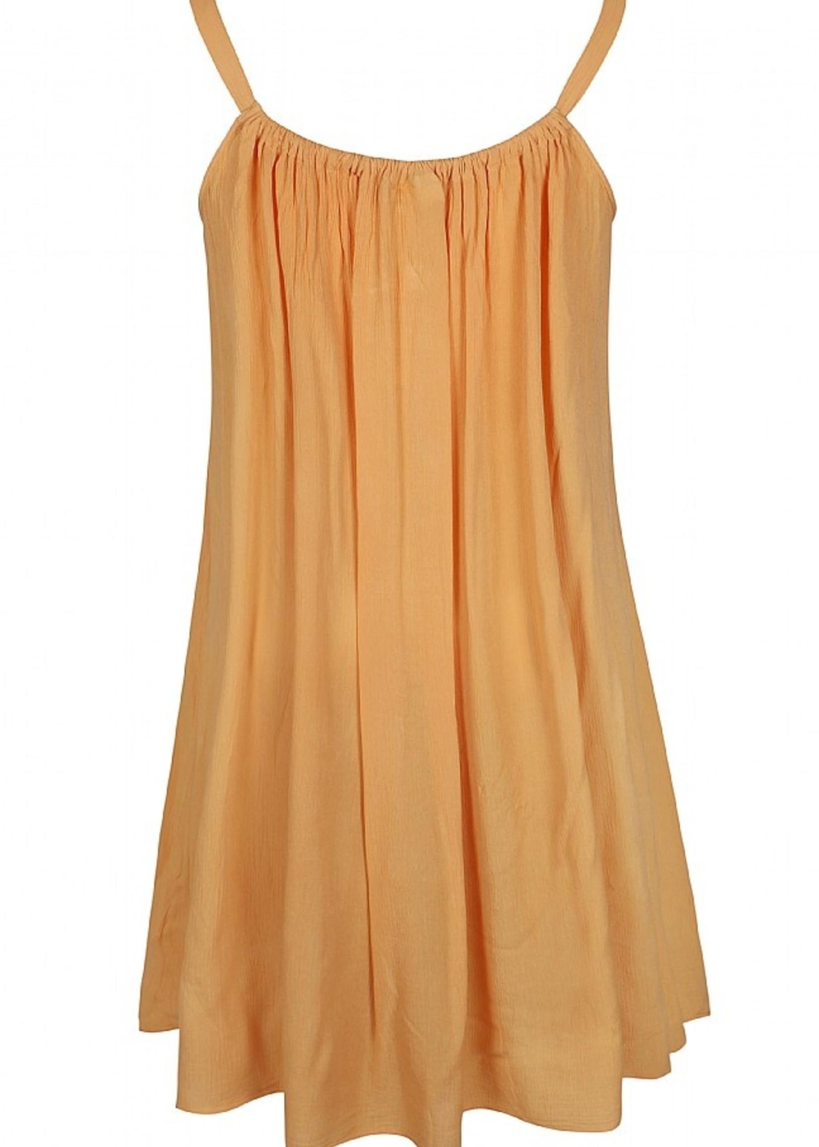 Zhenzi Zhenzi Ines Dress