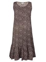 Zhenzi Zhenzi Posy Dress