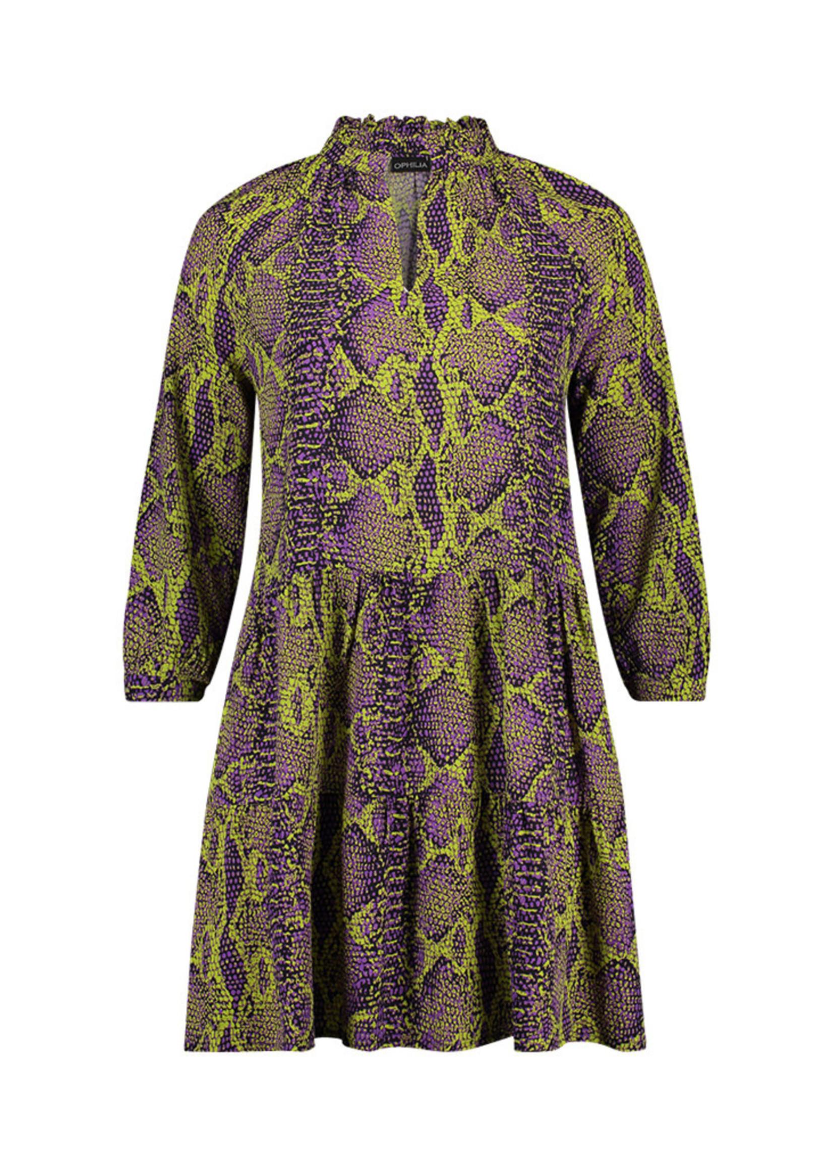 Ophilia Ophilia Bonaire Dress