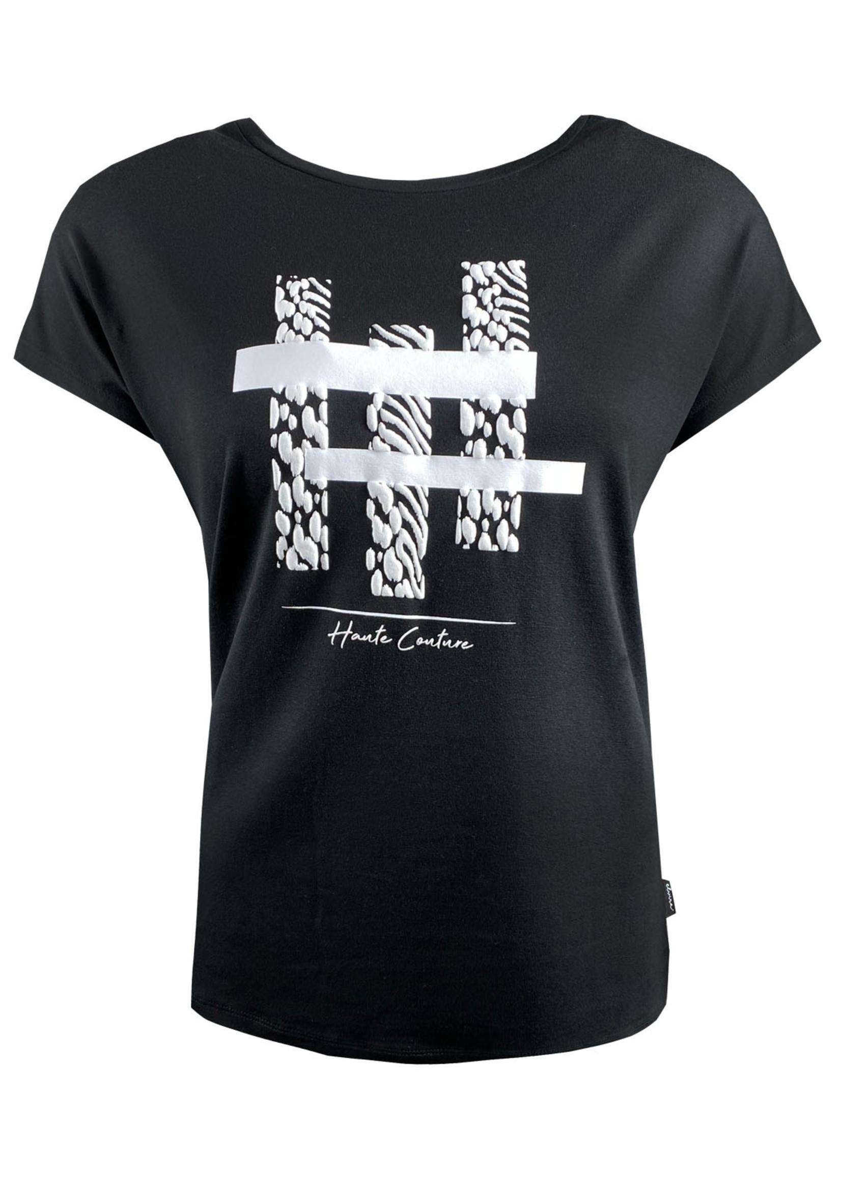Elvira Collections Elvira Collections Carlijn T-shirt
