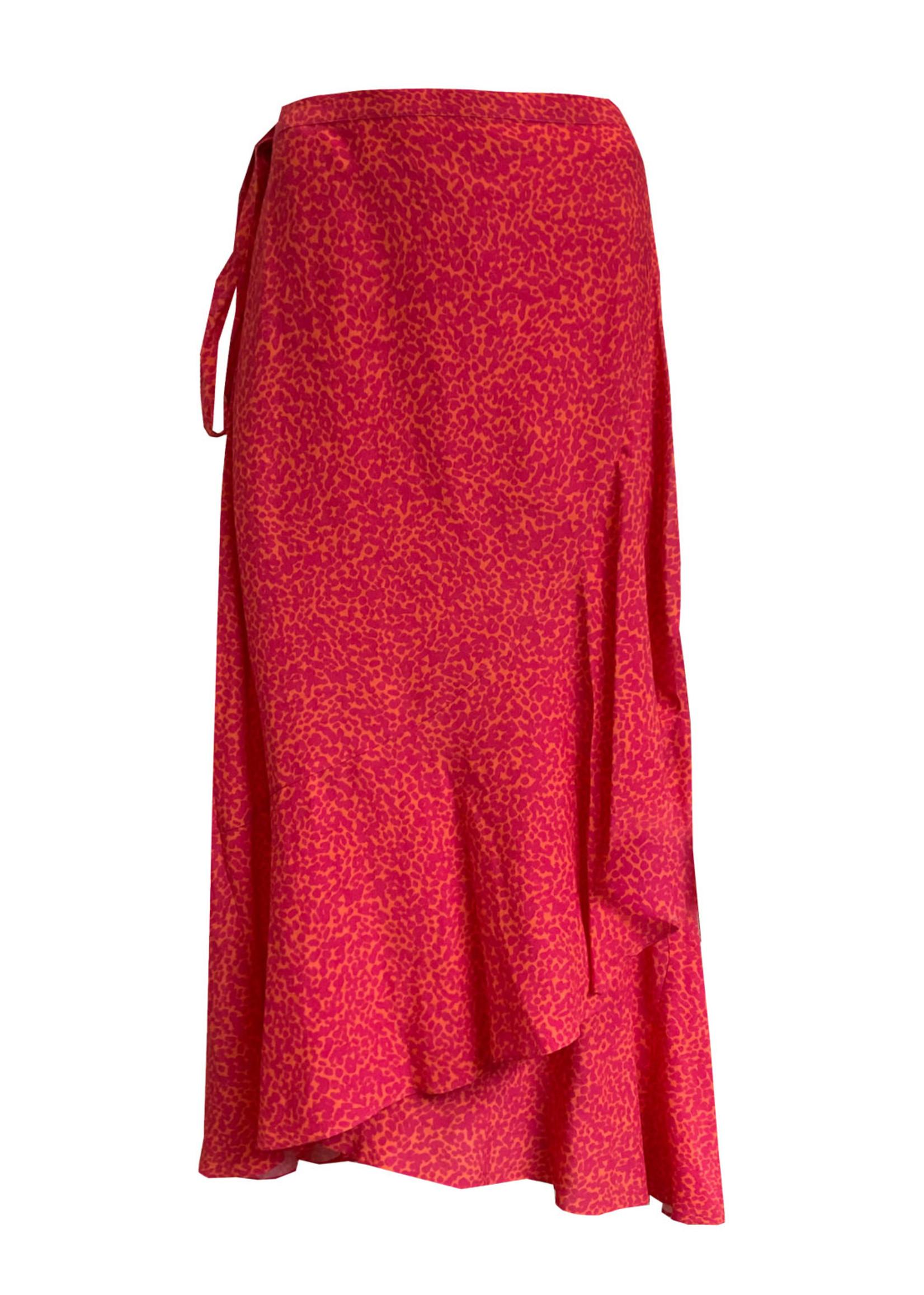 Elvira Collections Elvira Collections Yara Skirt