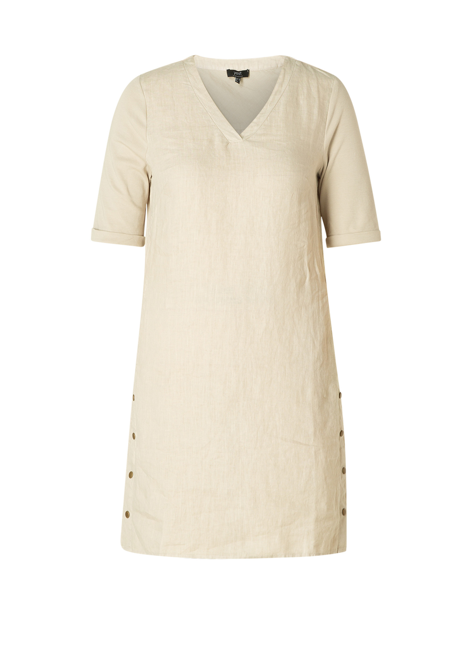 Yest Yest Ires Dress