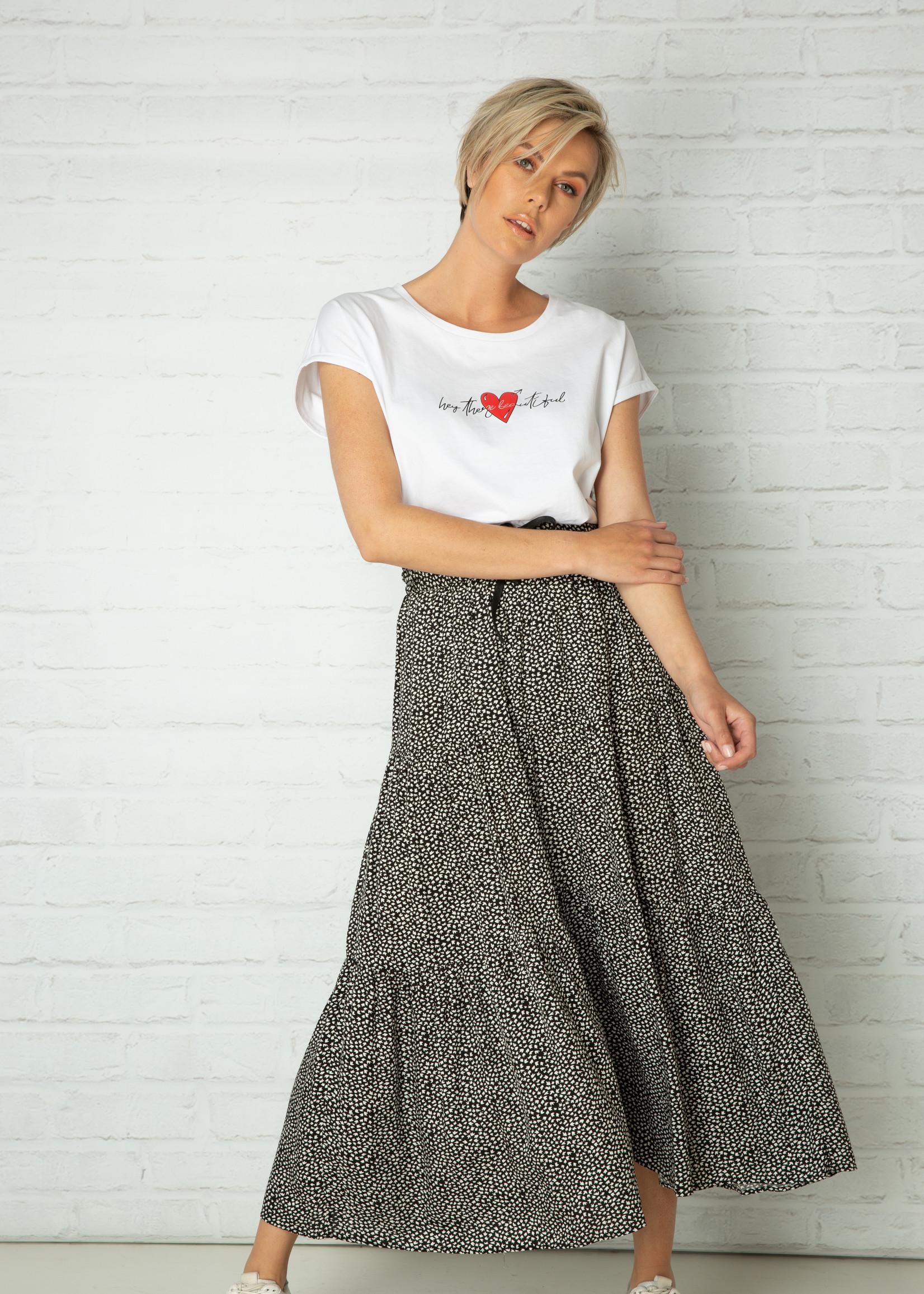 Ivy Beau Ivy Beau Urania Skirt