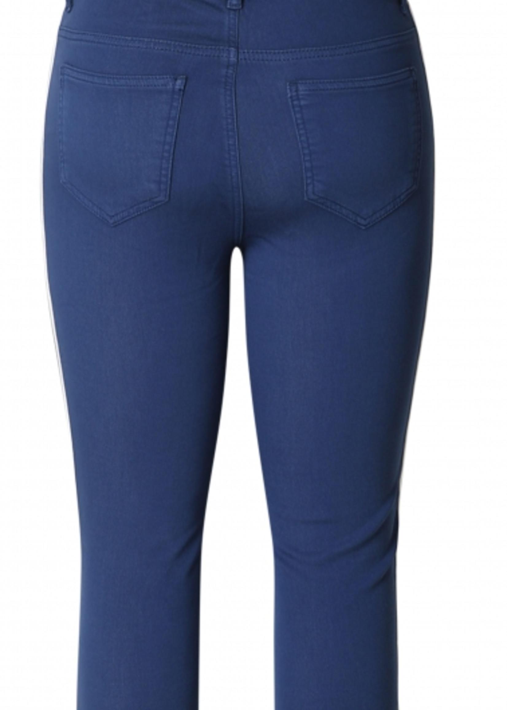 Yesta Yesta Lindsey Jeans