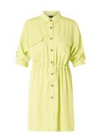 Yesta Yesta Laureen Dress