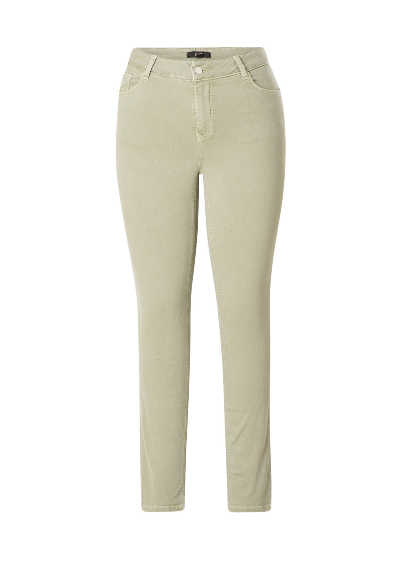Yesta Yesta Anna Essential Jeans