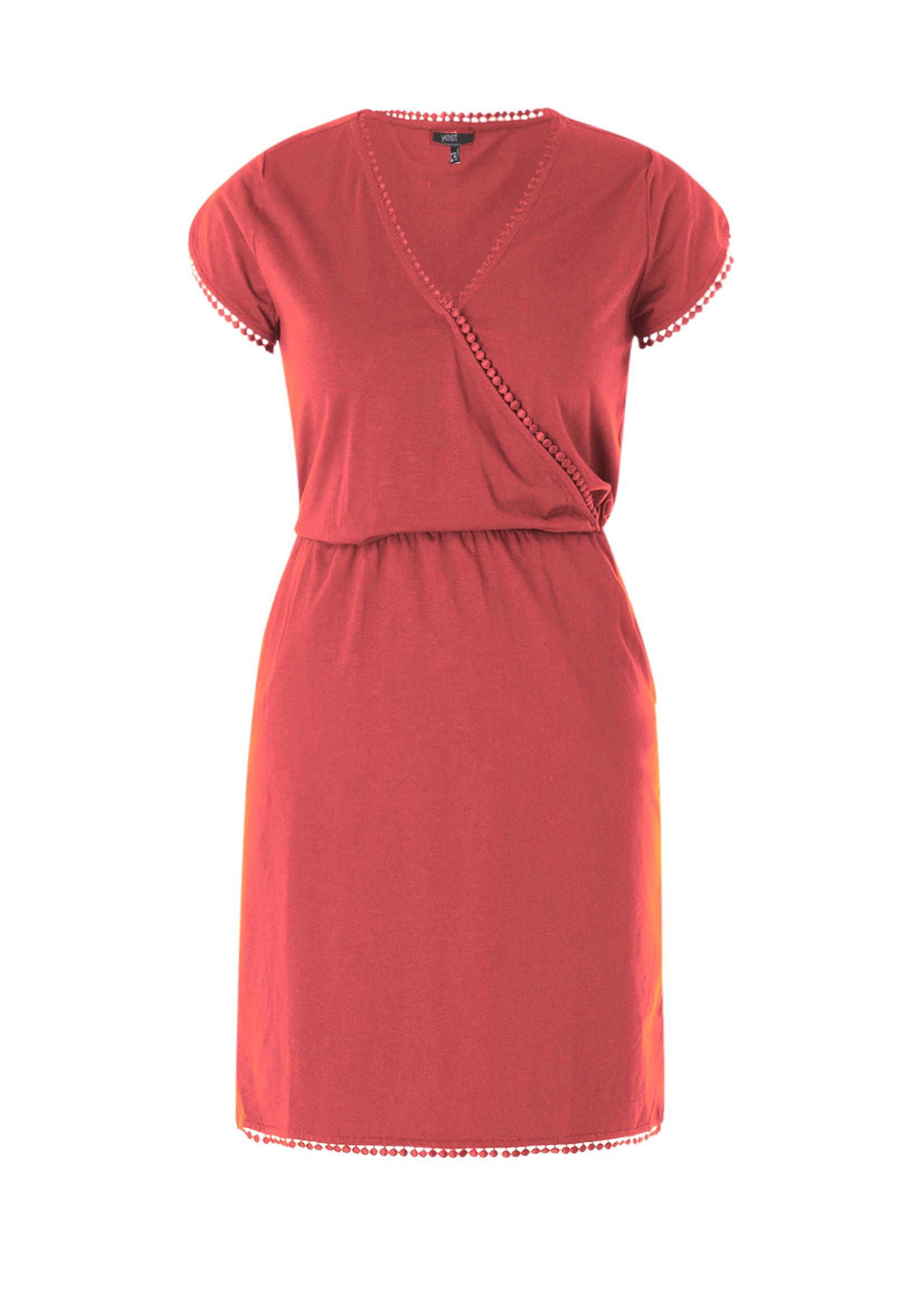 Yesta Yesta Linde Dress