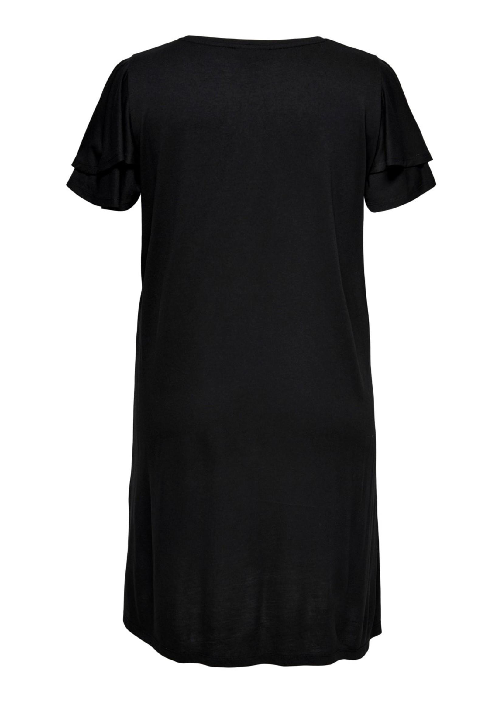Only Carmakoma Only Carmakoma Gila Dress