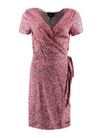 Elvira Collections Elvira Collections Yara Dress