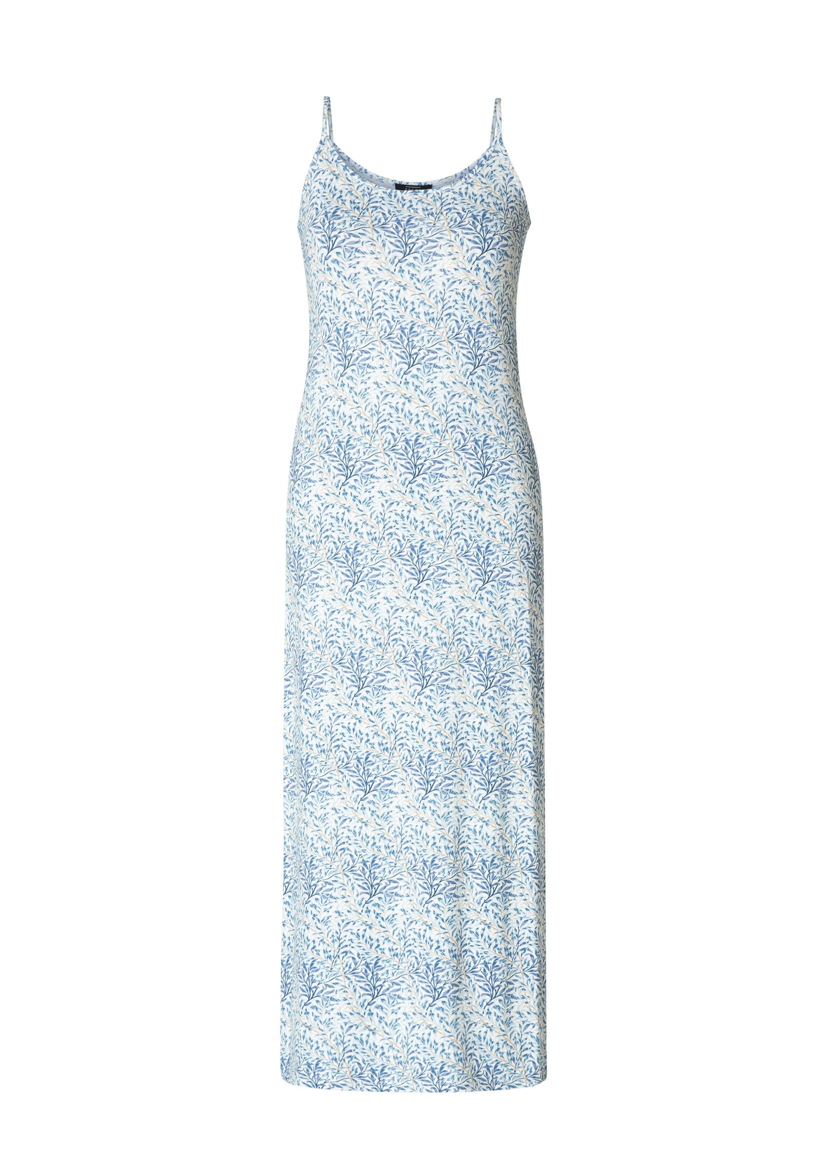 Es&Sy Es&Sy Umare Dress
