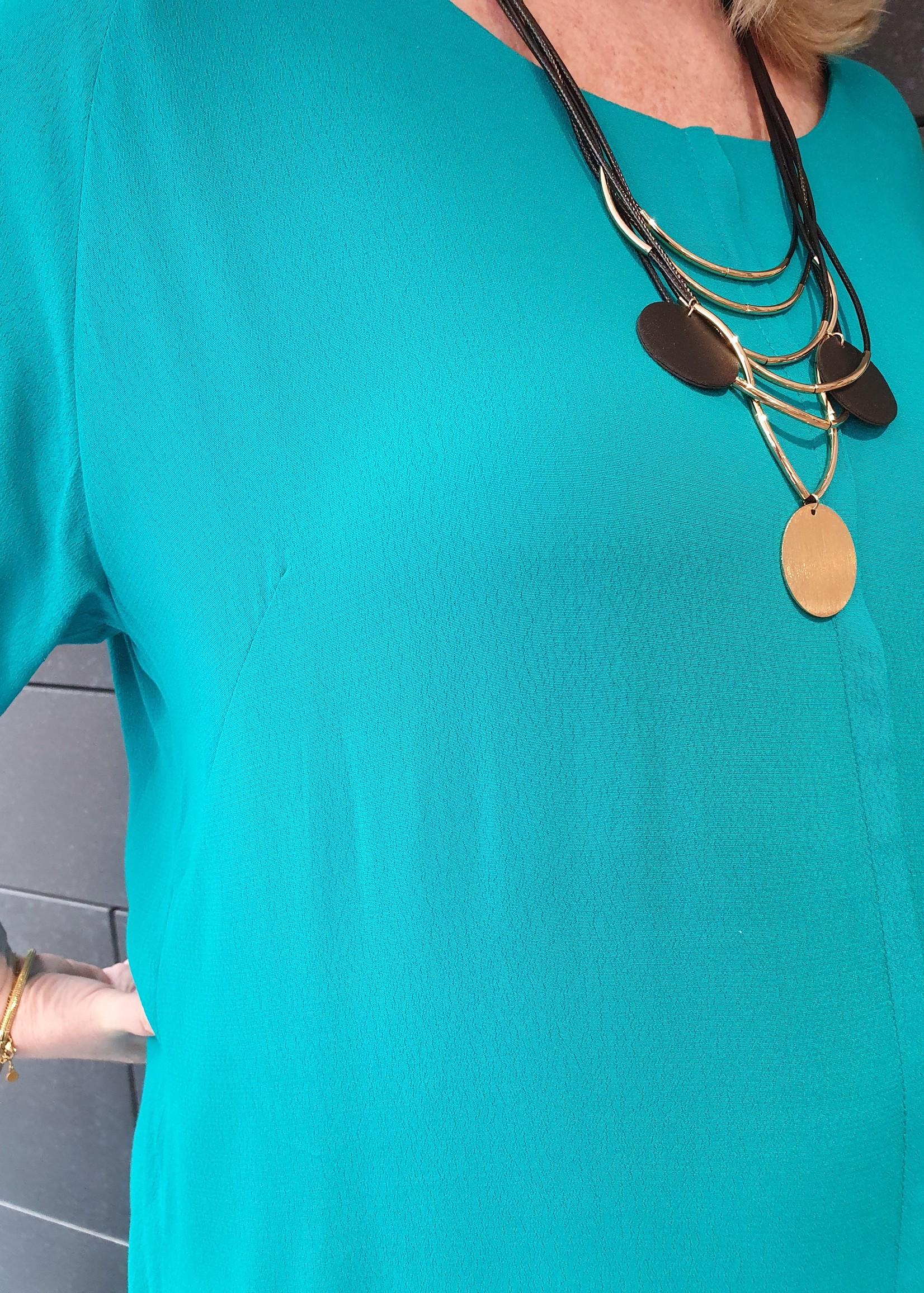 Ophilia Ophilia Pip Dress