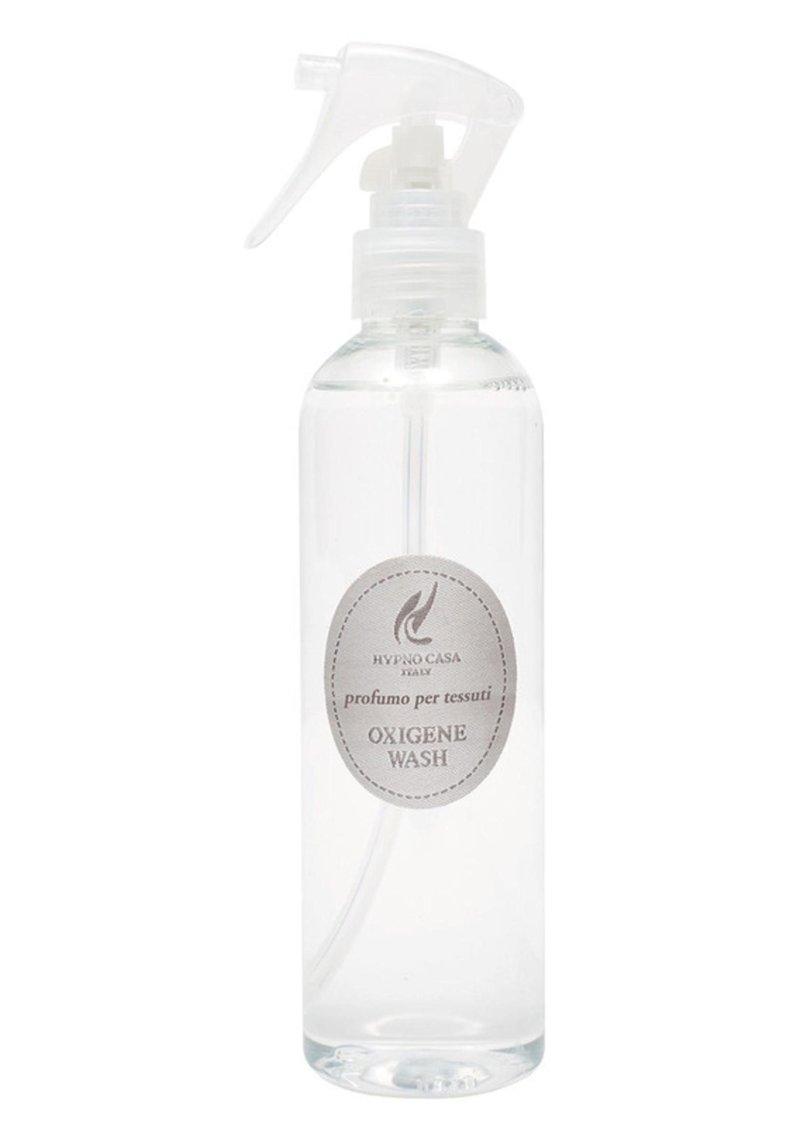 Hypno Casa Roomspray Oxigene Wash