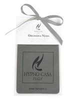 Hypno Casa Luxe Geurhanger