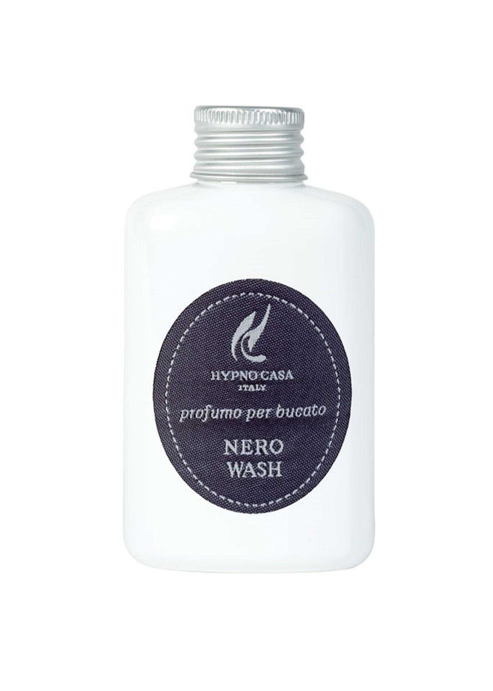 Hypno Casa Wasparfum Nero Wash
