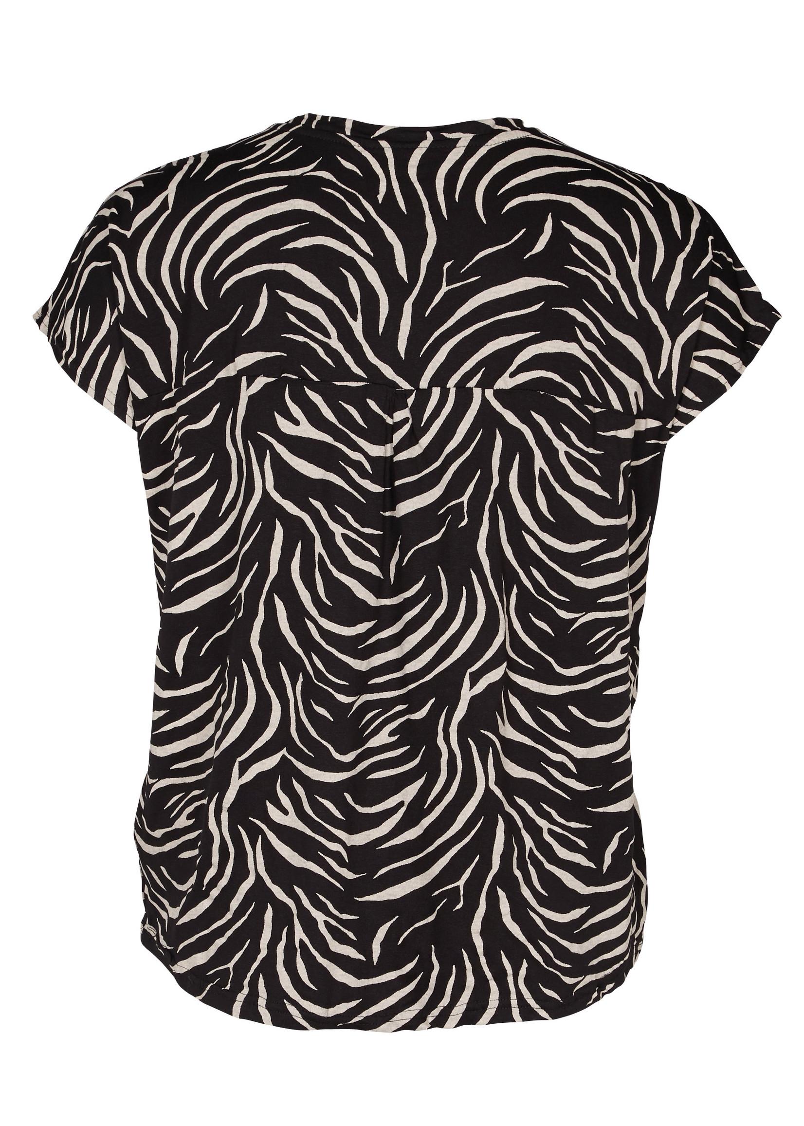 Zoey Zoey Kelly T-shirt