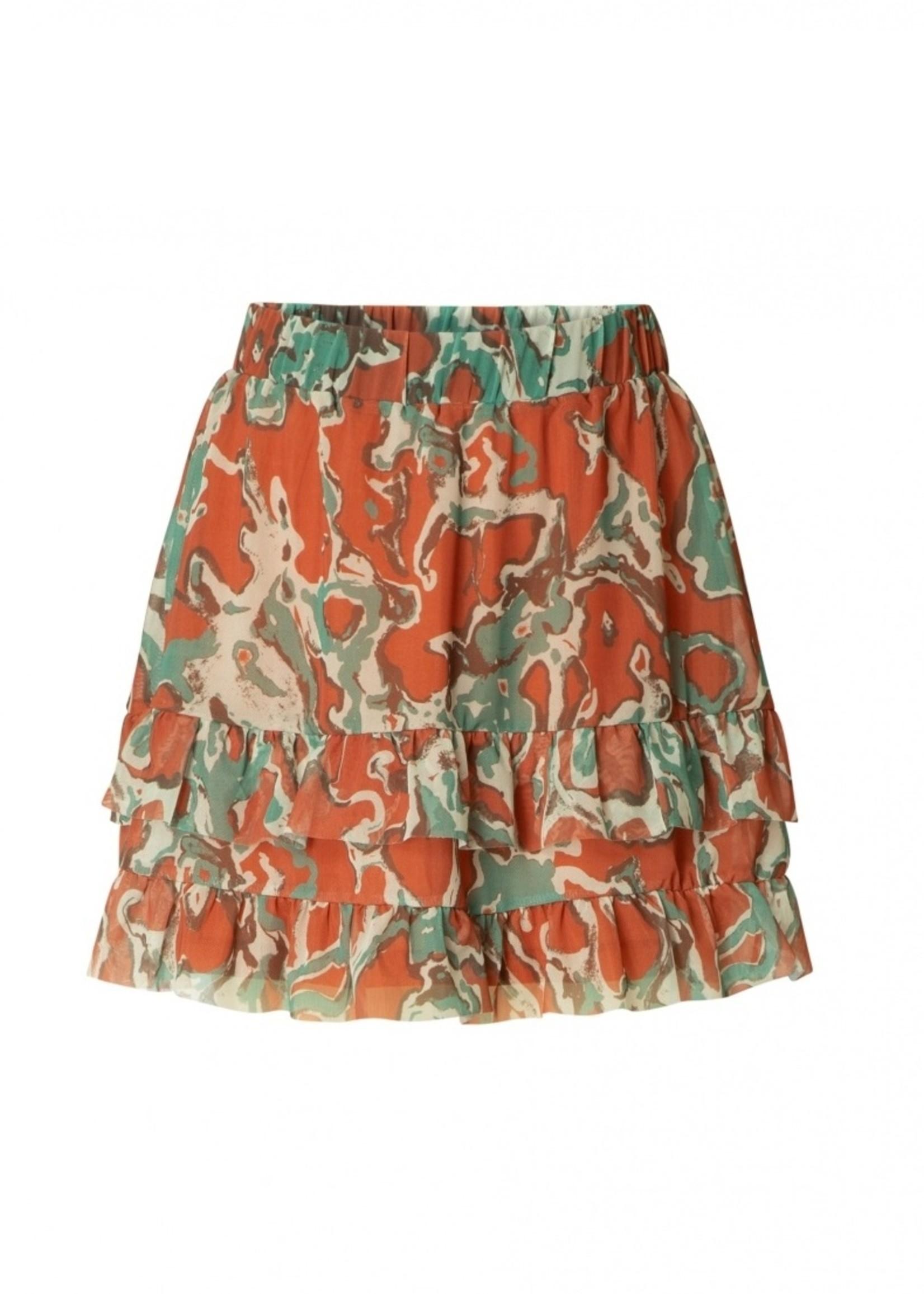 Ivy Beau Ivy Beau Quinice Skirt