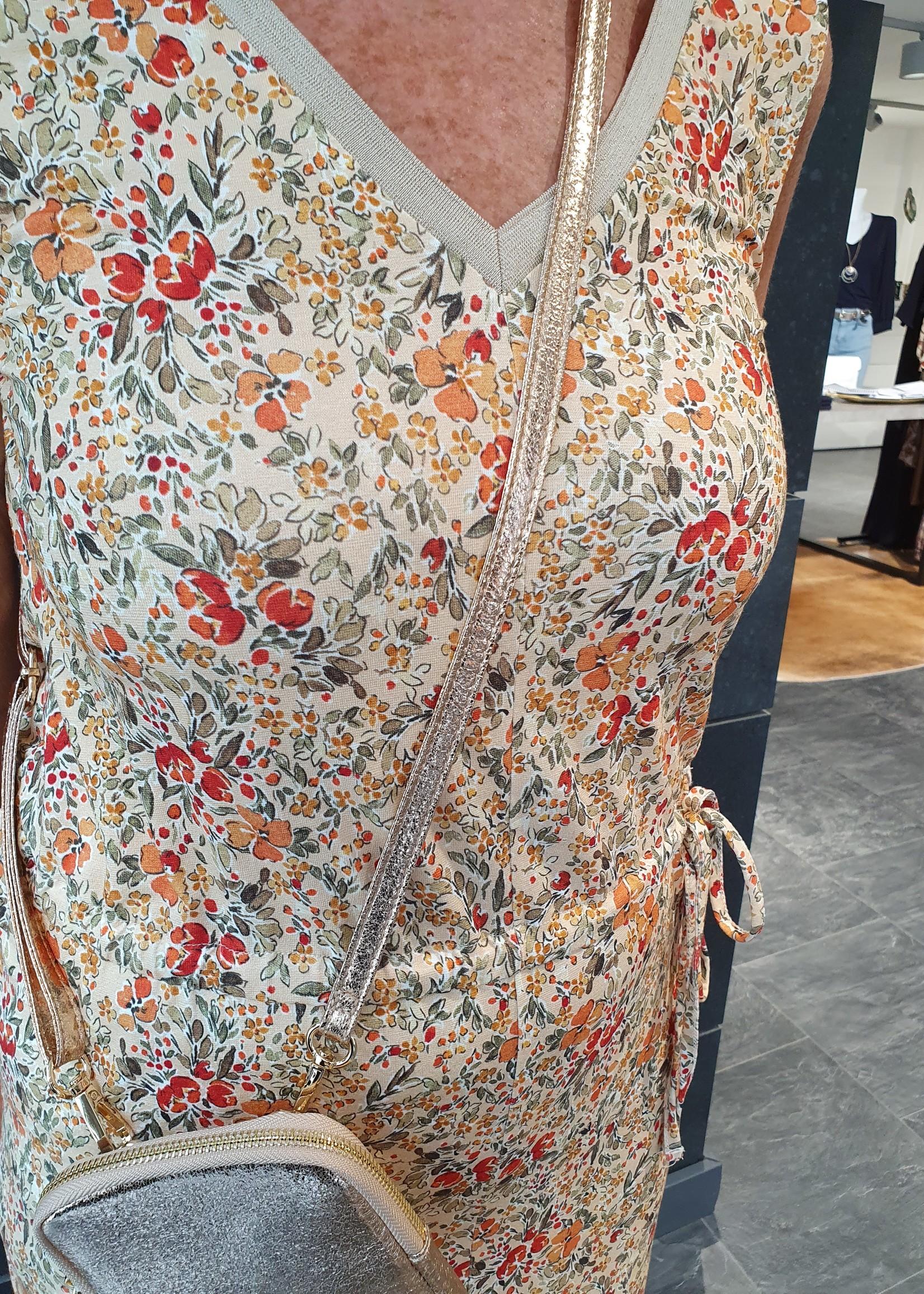 Ivy Beau Ivy Beau Ursula Dress