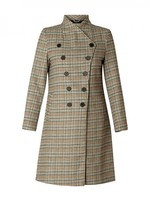 Ivy Beau Ivy Beau Quyen Coat