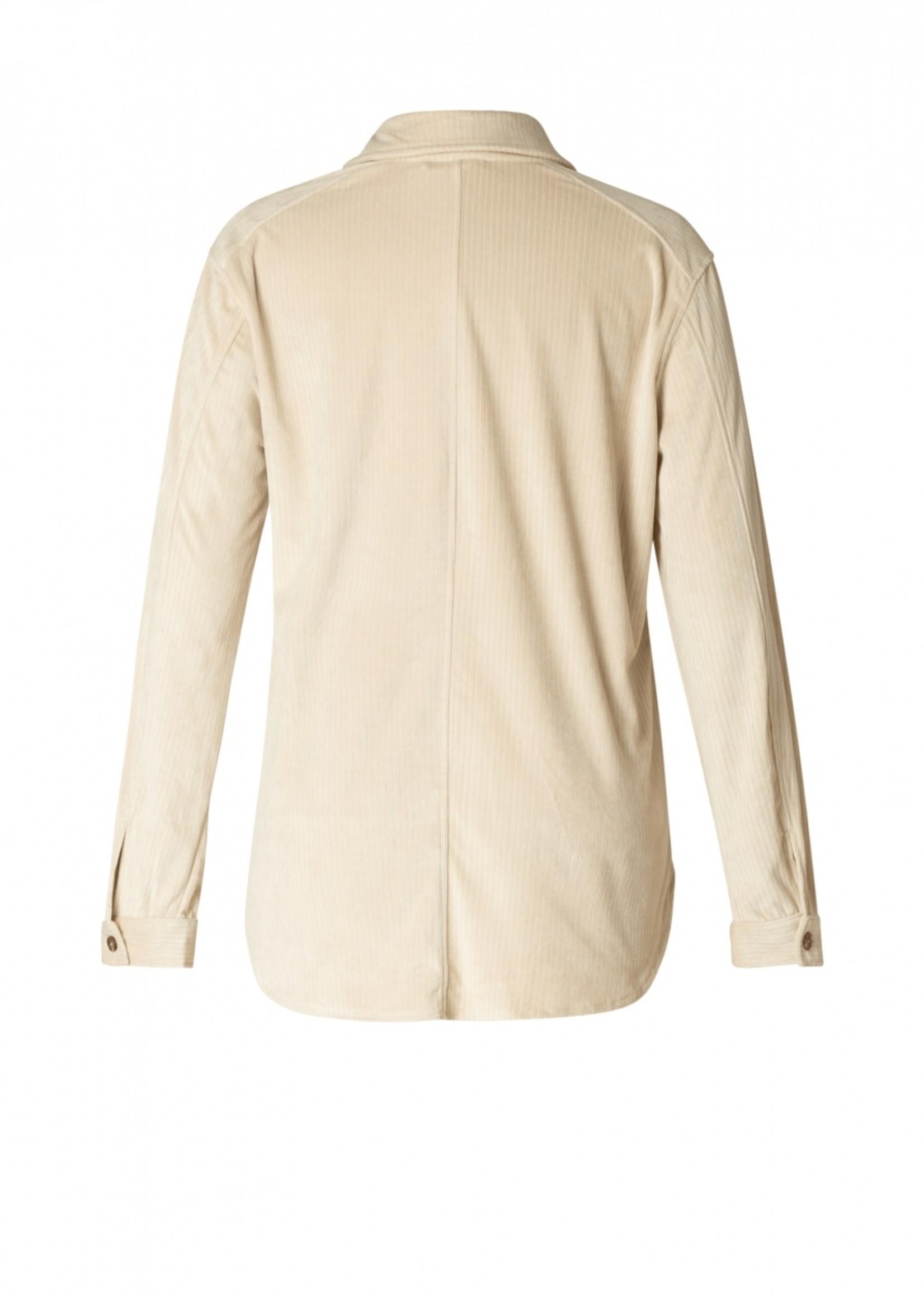 Ivy Beau Ivy Beau Quishara Jacket