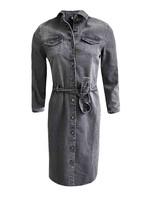 Elvira Collections Elvira Collections Indy Dress
