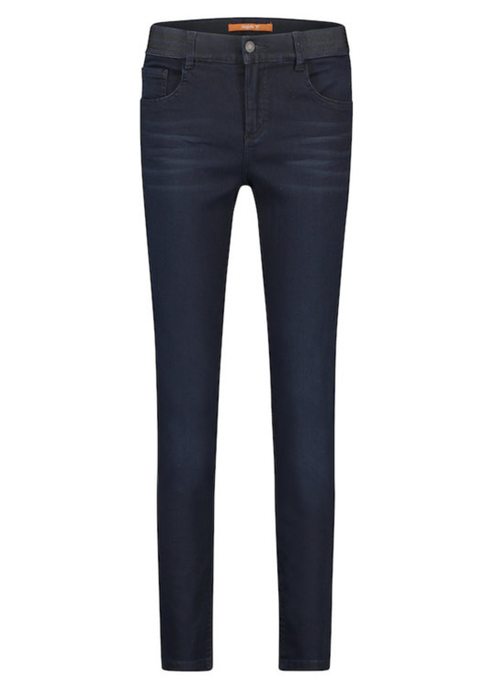 Angels Angels One Size Jeans Night Blue