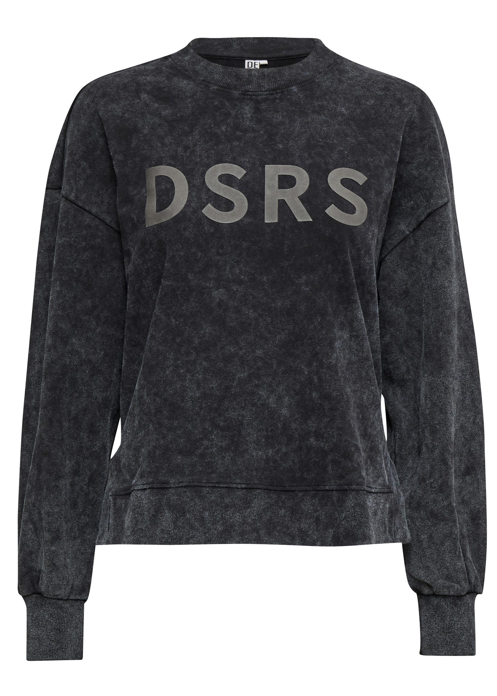 Desires Desires Elanor Sweater