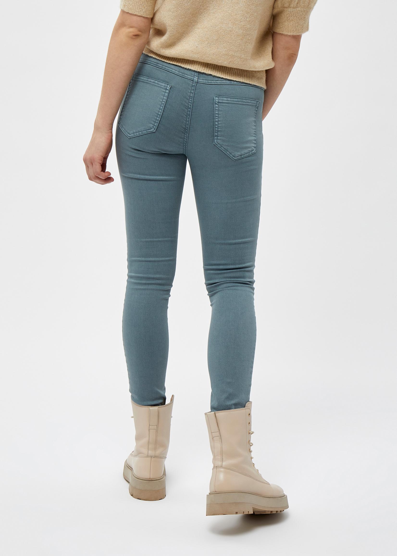 Desires Desires Lola Jeans Dye