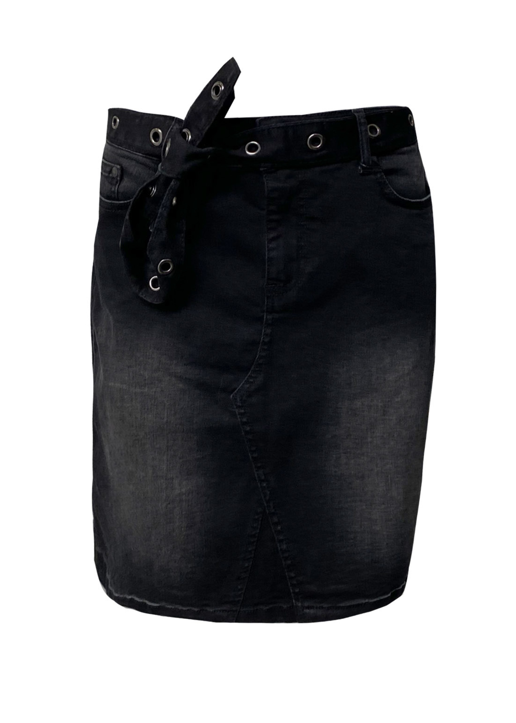Elvira Collections Elvira Collections Keri Skirt
