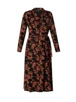 Yesta Yesta Valéry Dress