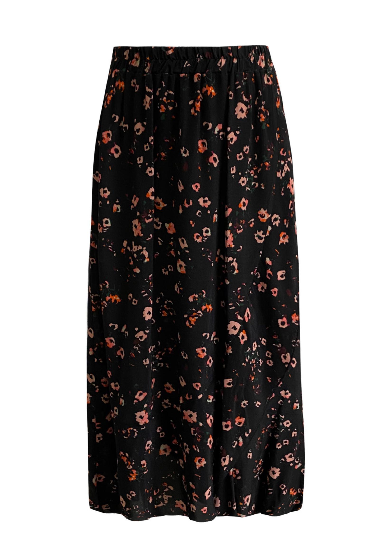 Elvira Collections Elvira Collections Yade Skirt