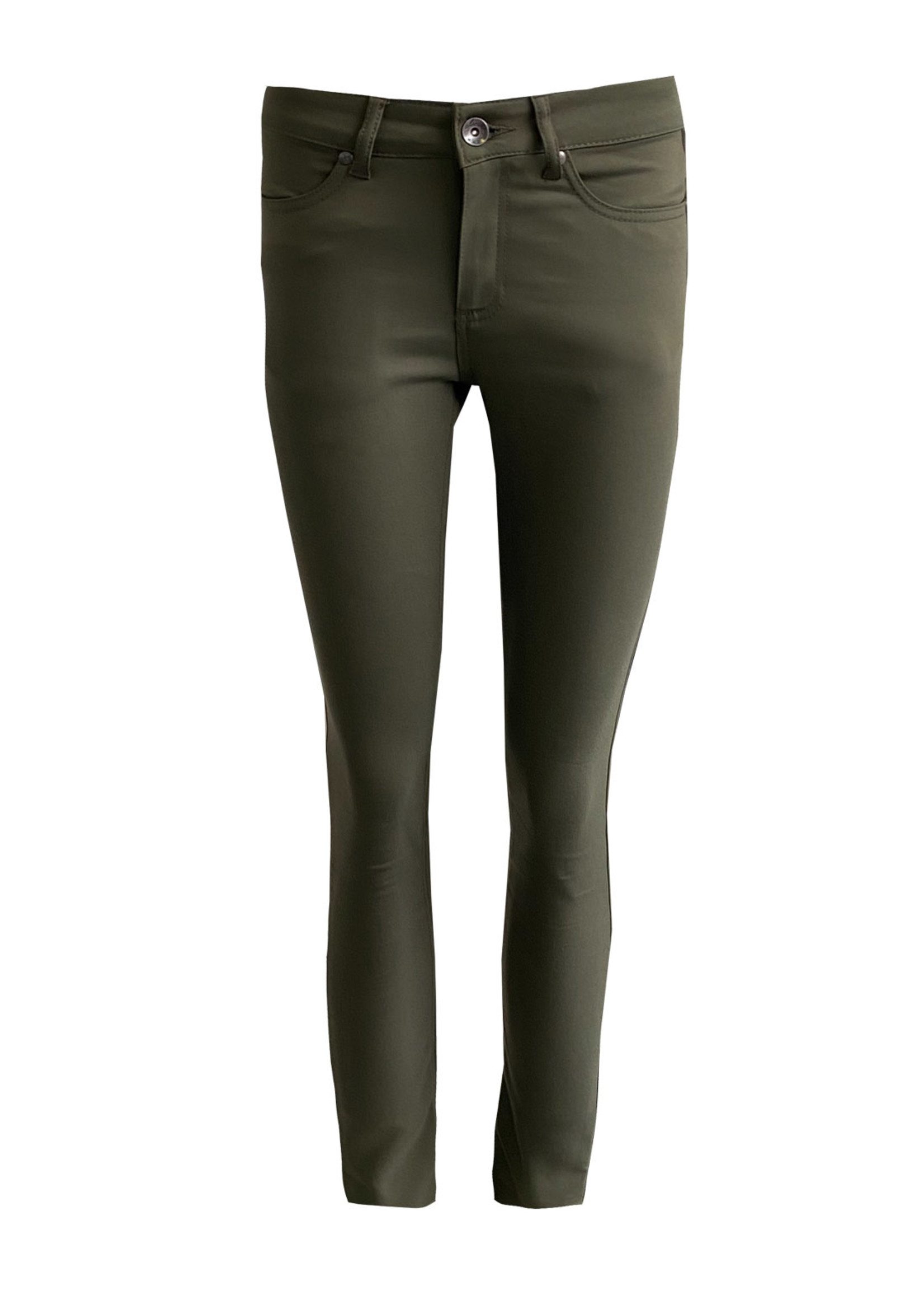 Elvira Collections Elvira Collections Sophie Trouser