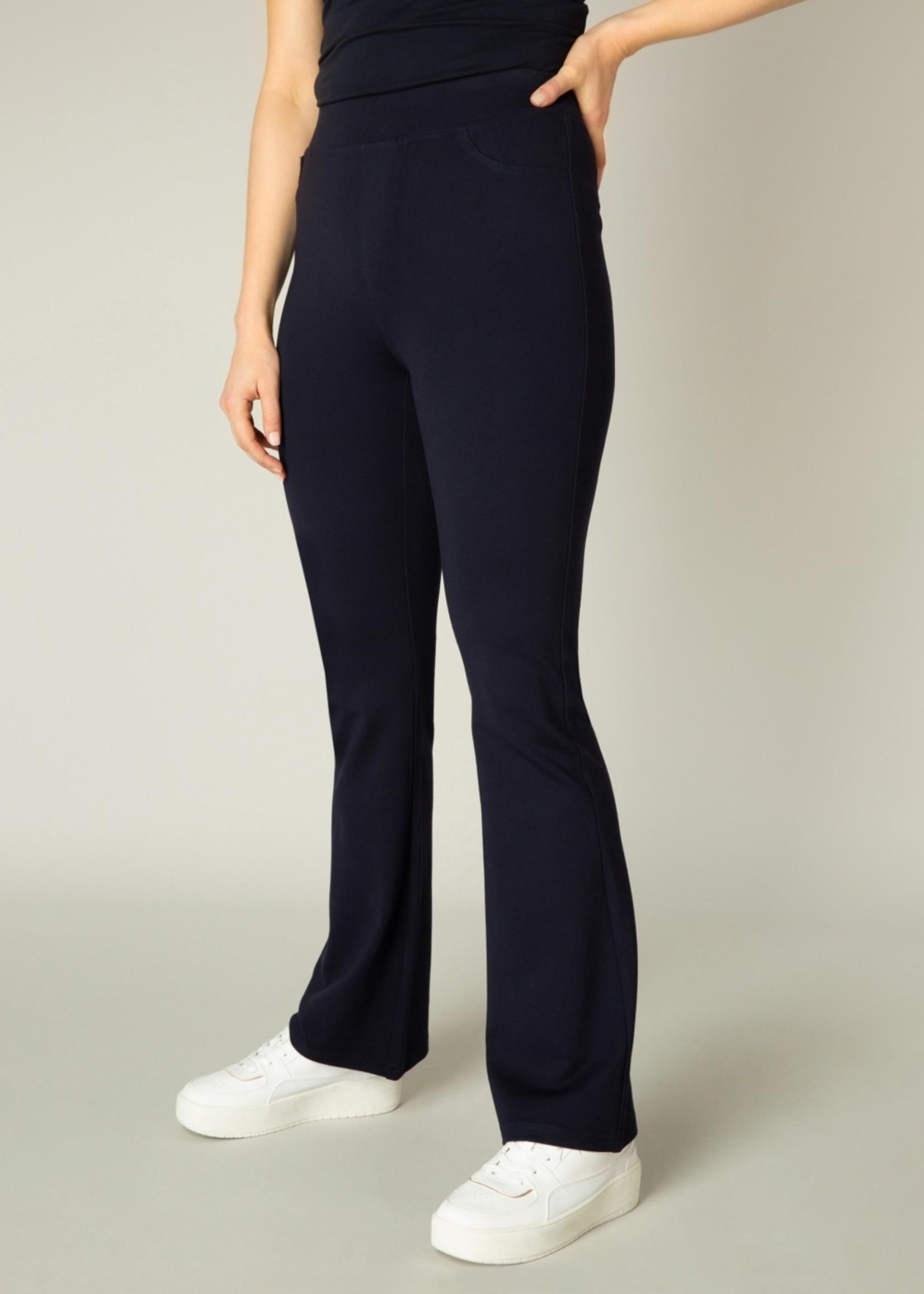 Base Level Base Level Yallie Pants