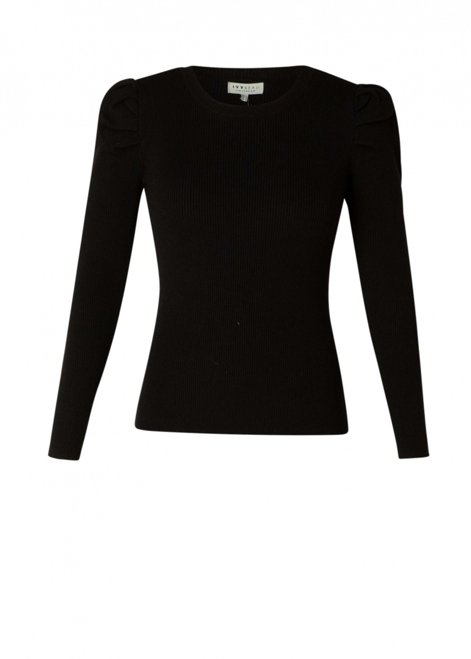 Ivy Beau Ivy Beau Philine Pullover