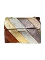 Rainbow Fall Bag
