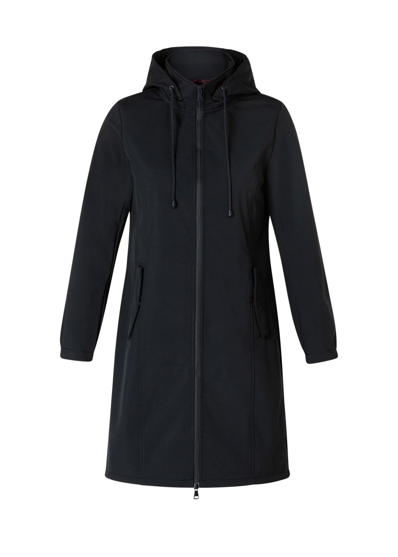 Yesta Yesta Softshell Jacket