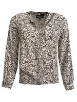 Elvira Collections Elvira Collections Lily Blouse