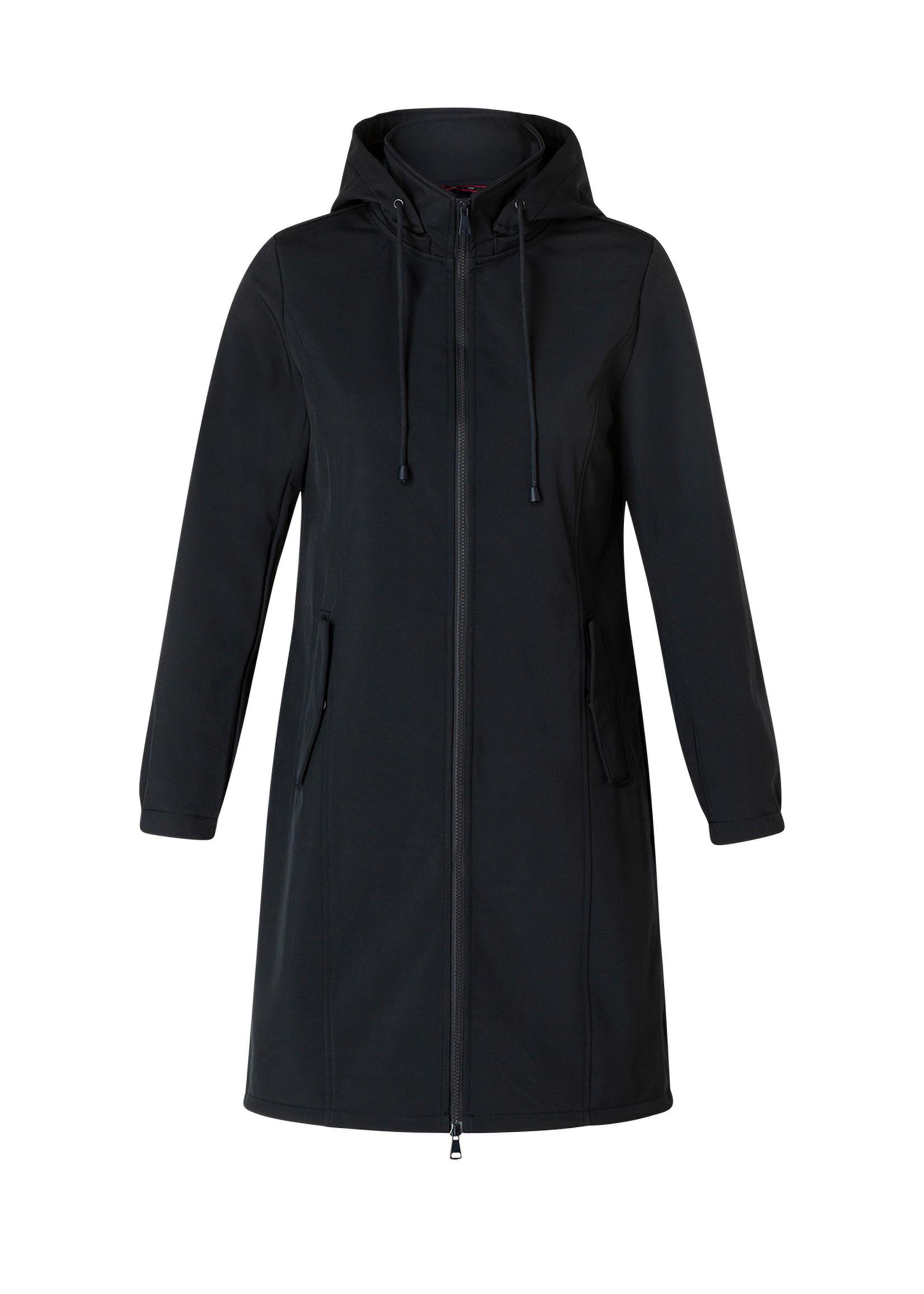 Yest Yest Softshell Jacket